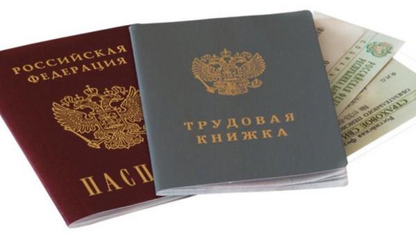 Заявление на льготу по транспортному налогу: бланк, образец, как заполнить