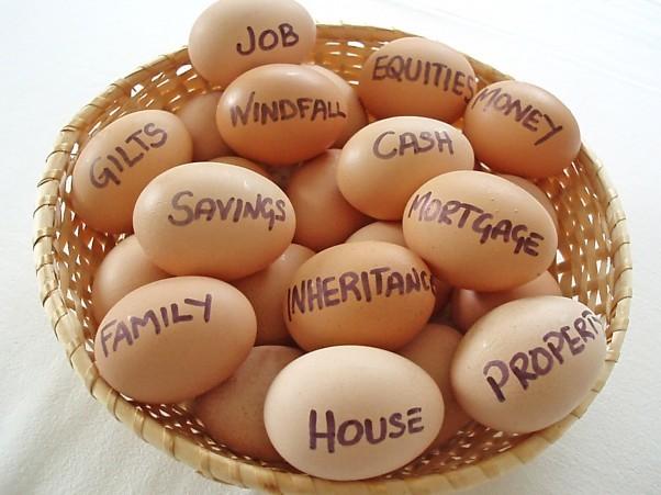 Накопительное страхование - его особенности и принципы, преимущества и недостатки