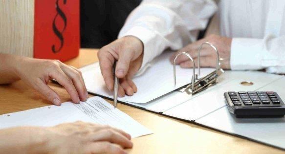 Ломбардная ипотека под залог недвижимости - как взять, условия, требования