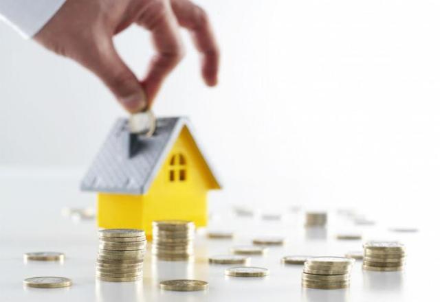 Запрет на досрочное погашение ипотеки - могут ли запретить и когда?