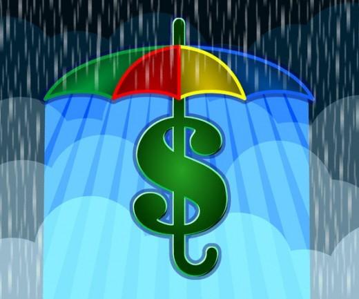 Комплексные программы и продукты банкострахования - виды и особенности