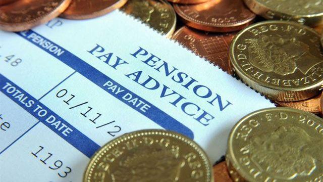 Будущая пенсия - как и из чего формируется, можно ли ее рассчитать