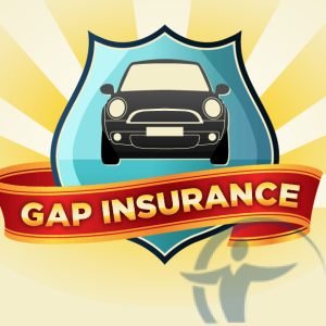 gap страхование - что это такое, условия оформления, стоимость программ