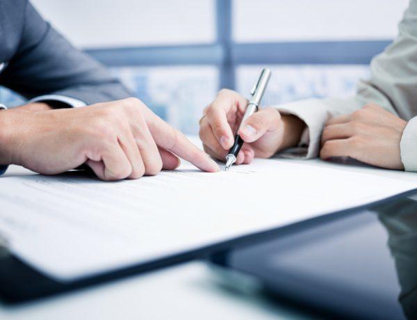 Доверенность на представление интересов в ГИБДД: бланк и образец, как заполнить?