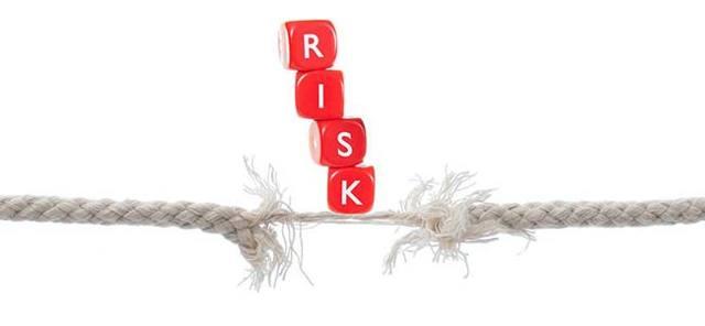 Виды страховых случаев в обязательном соцстраховании - страховые риски, их виды и особенности