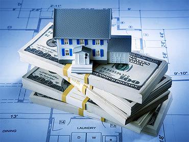 Основные виды ипотеки и их особенности, модели ипотечного кредитования
