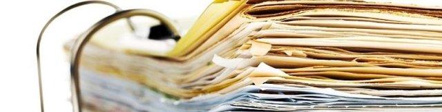 Социальный налоговый вычет по ДМС: порядок, условия и сроки возврата