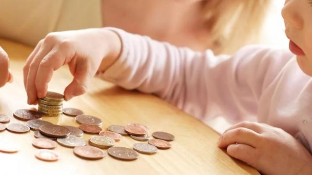 Страховая пенсия по потере кормильца и условия ее назначения