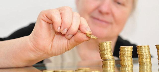 Страховой стаж и трудовой стаж в пенсионном обеспечении: в чем разница?