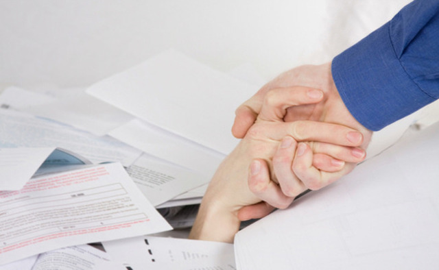 Общество взаимного страхования (mutual society) - деятельность и цели