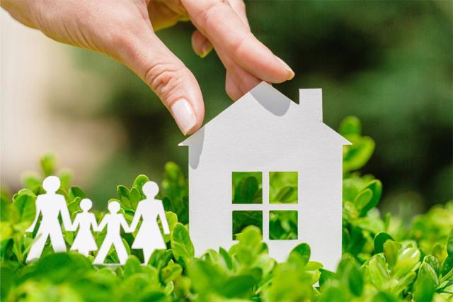 Сострахование, перестрахование и взаимное страхование - в чем разница?