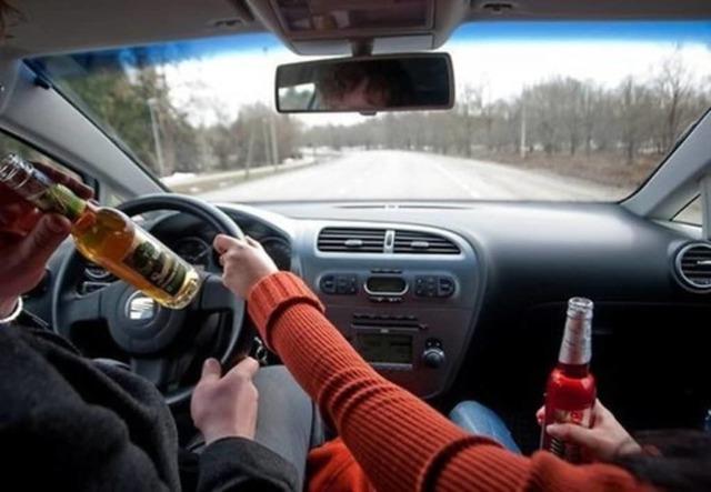 Повторное лишение водительского удостоверения: на сколько лишают, что грозит и какой штраф