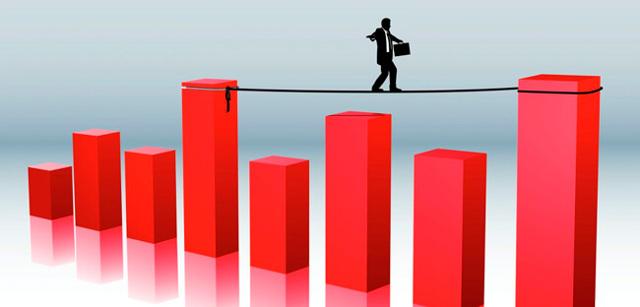Спекулятивный риск (speculative risk) - что это, виды, оценка, управление