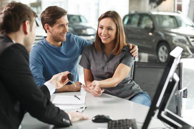 Народный рейтинг страховых компаний: оставить отзыв, пожаловаться или поблагодарить компанию