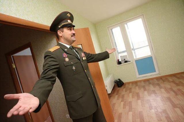 Ипотека для военнослужащих по контракту: можно ли получить, условия, ставки