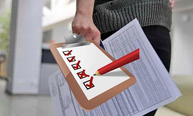 Доказательство профессионального заболевания - порядок действий, необходимые документы