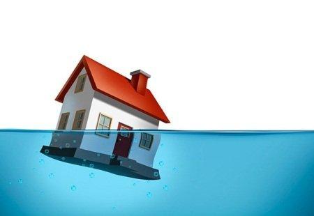 Страхование ответственности заемщика по ипотеке: особенности, покрываемые риски
