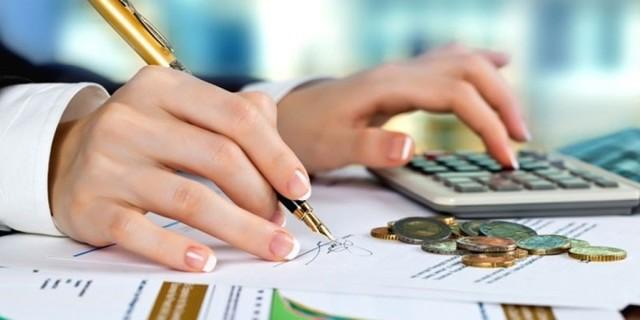 Расчет размера страховой пенсии по старости по новой формуле