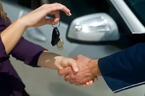 Сдача автомобиля в аренду - ключевые нюансы и подводные камни