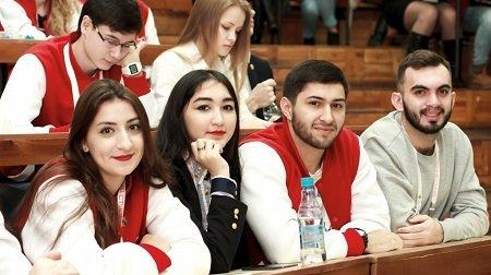 Нужен ли иностранному студенту полис ДМС и что он дает