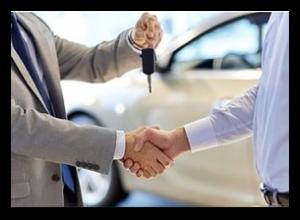 Договор безвозмездной аренды и пользования автомобилем между физ. лицами: бланк и образец