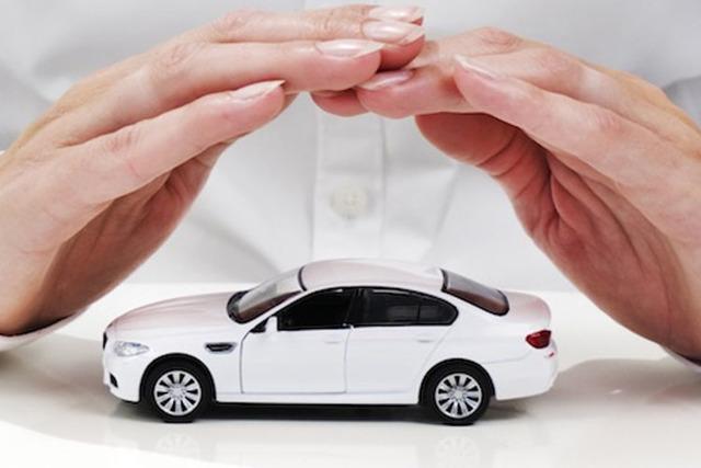 Закон о покупке автомобиля за материнский капитал: поправки и изменения в 2020