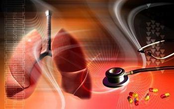 Профессиональные заболевания и производственный травматизм: понятие, причины, факторы