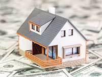 Невозврат, долг или просрочка по ипотеке - что делать и что грозит?