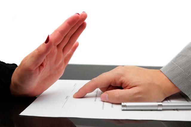 Как расторгнуть договор ипотеки - причины, условия, последствия