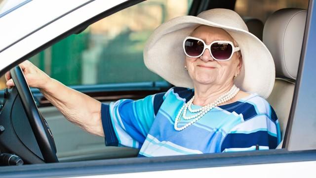 Стоит ли покупать авто в лизинг и насколько это выгодно?