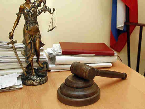 Порядок остановки ДПС судей и прокуроров по новому административному регламенту
