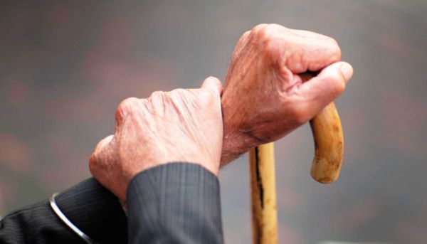 Формула и порядок определения размера страховой пенсии по старости