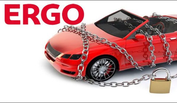 Правила страхования КАСКО и ОСАГО «ЭРГО Русь»: договор, выплаты при ДТП