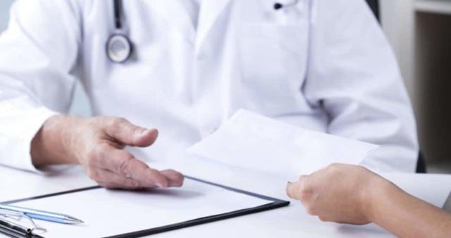 Что делать работодателю, если работник принес поддельный больничный