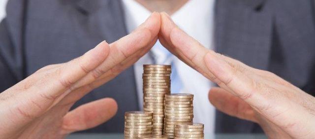 Как устроена система страхования вкладов в США и какие вклады можно застраховать?