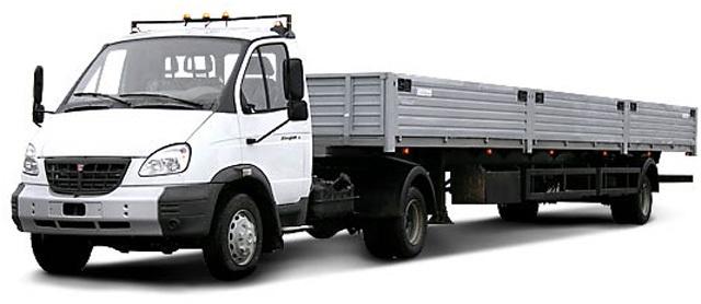 Какие права нужны на Газель, Соболь: категории для грузовой и пассажирской Газели