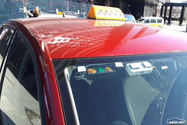Как и где пройти техосмотр для такси в 2020 - порядок, документы, периодичность