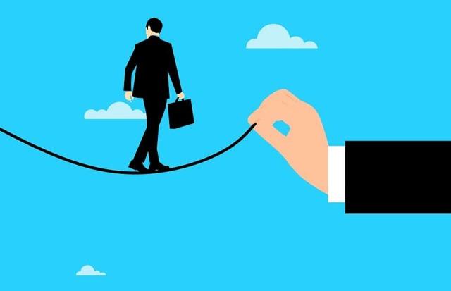Страховой агент - чем занимается, его обязанности и требования к нему