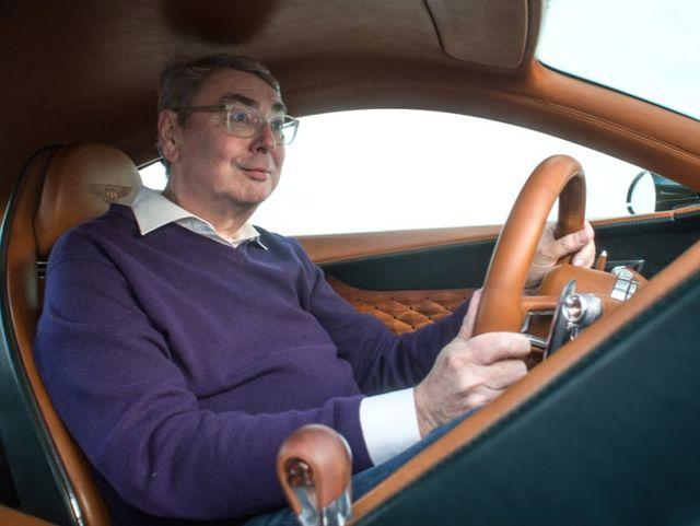 Положены ли льготы по транспортному налогу для пенсионеров в 2020 году и как их получить