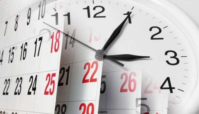Порядок, правила и условия назначения и оформления страховой пенсии по старости (возрасту)