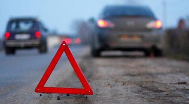Порядок действий если водитель скрылся (уехал) с места ДТП