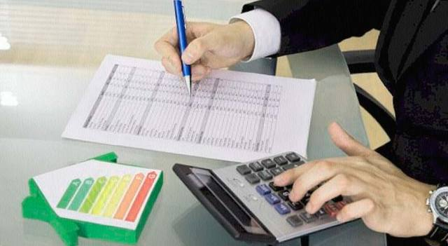 Выбор банка для рефинансирования ипотеки - советы, рекомендации, перечень лучших