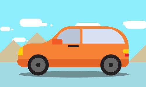 Вечный учет автомобиля - понятие и сущность, стоит ли покупать