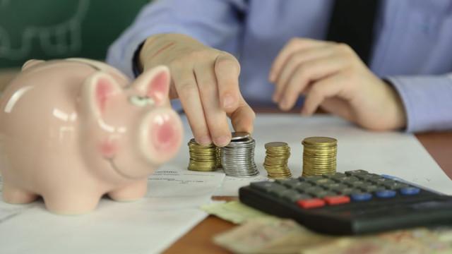 Как пенсионеру получить возврат подоходного налога при покупке жилья
