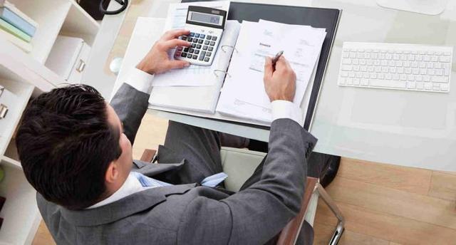 Страховой бизнес - что это, его основные характеристики