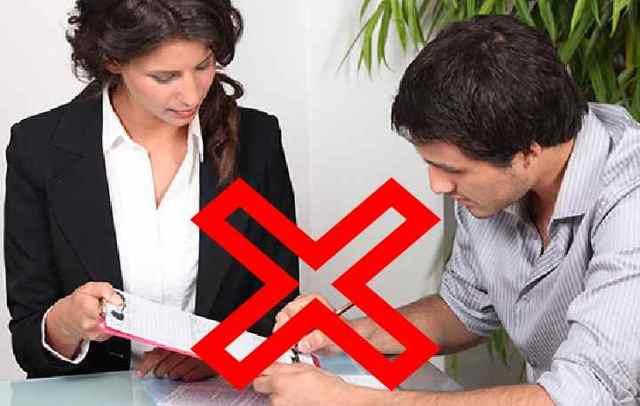 Поручитель по ипотеке - кто это, ответственность, требования