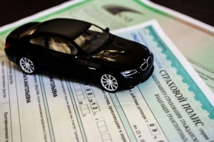 Документы на автомобиль - что нужно для вождения, юридическому лицу