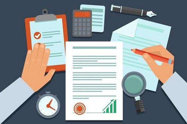 Техосмотр для пенсионеров в 2020 - льготы, скидки, документы для их получения