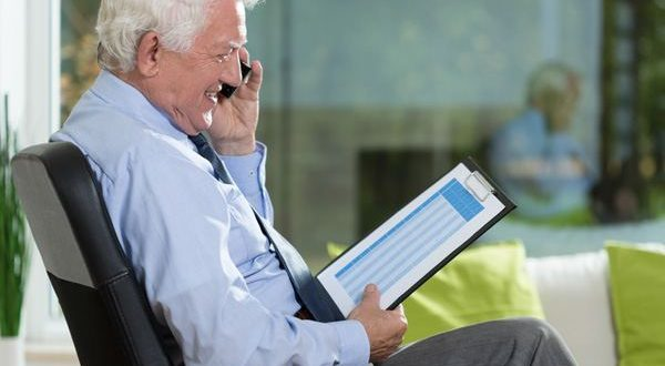 Индексация пенсии работающим пенсионерам за отпуск без сохранения заработной платы