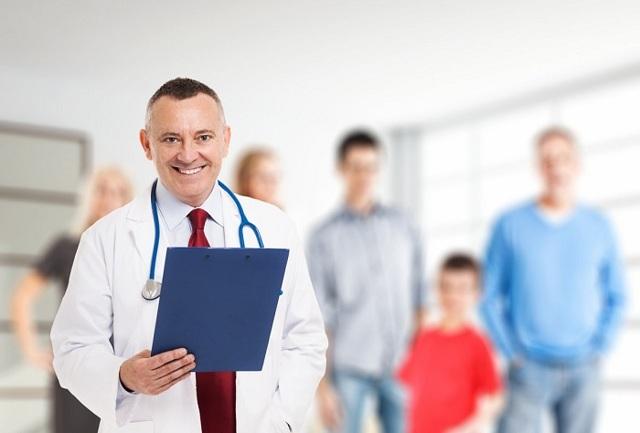ДМС для физических лиц: особенности, стоимость полиса, программы